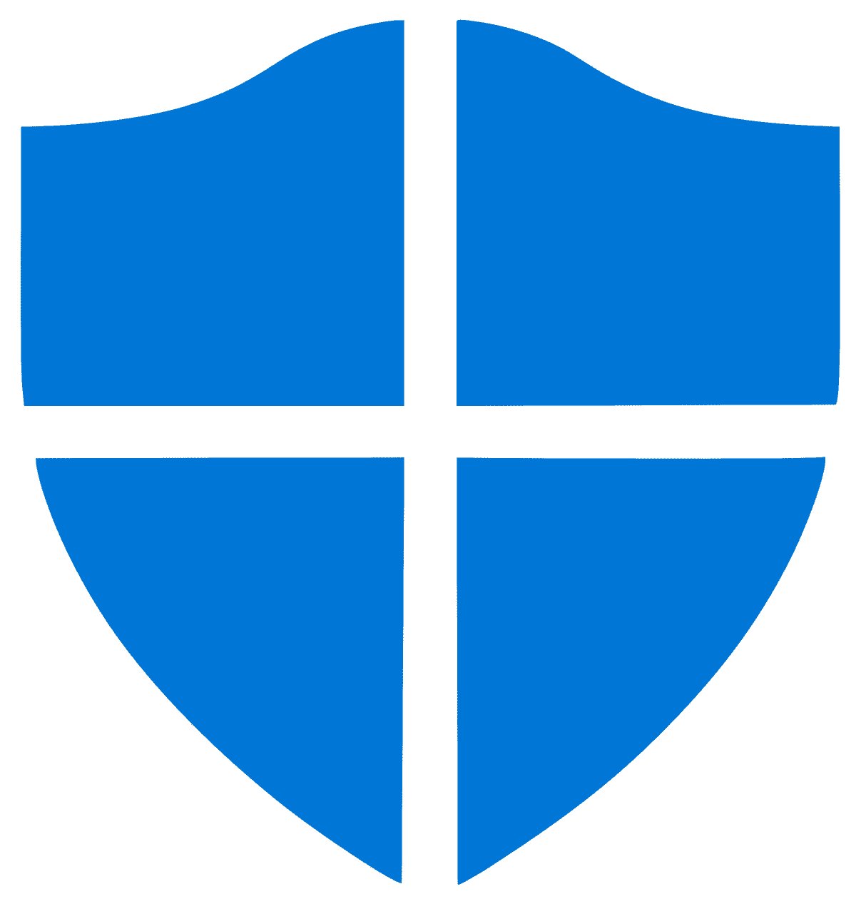Le meilleur antivirus gratuit windows defender