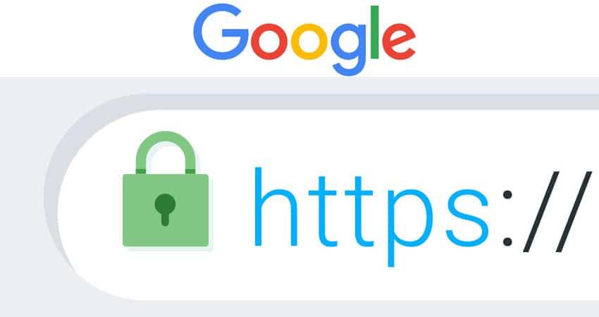 Votre site Internet est-il prêt pour juillet 2018 ?