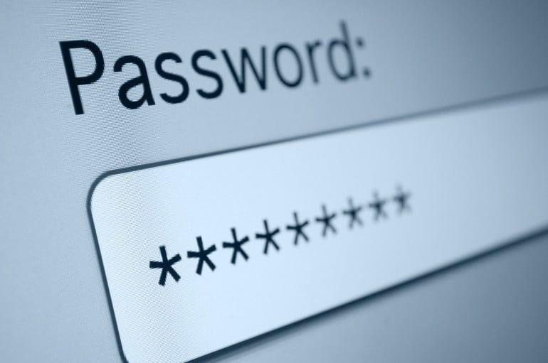 comment créer des mots de passes sécurisés