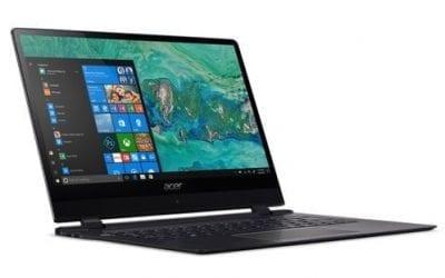 Comment bien acheter un ordinateur portable ?