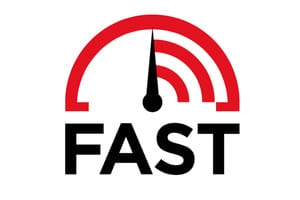 outil de test de vitesse developpe par netflix, fast